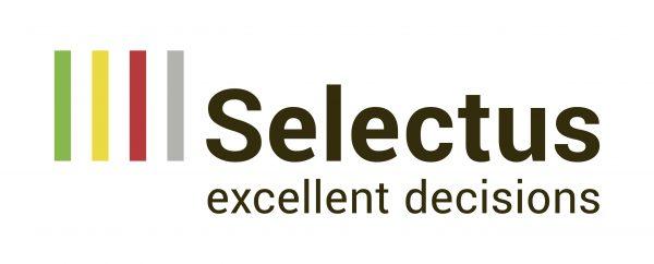 Selectus_Logo_claim_RGB